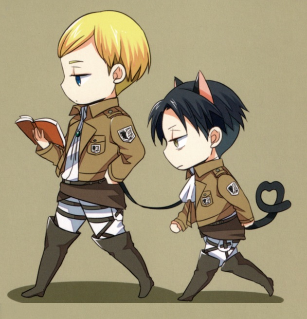 240 images about fanart on We Heart It | See more about