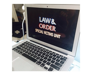 law and order svu image