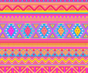 aztec, background, and wallpaper image