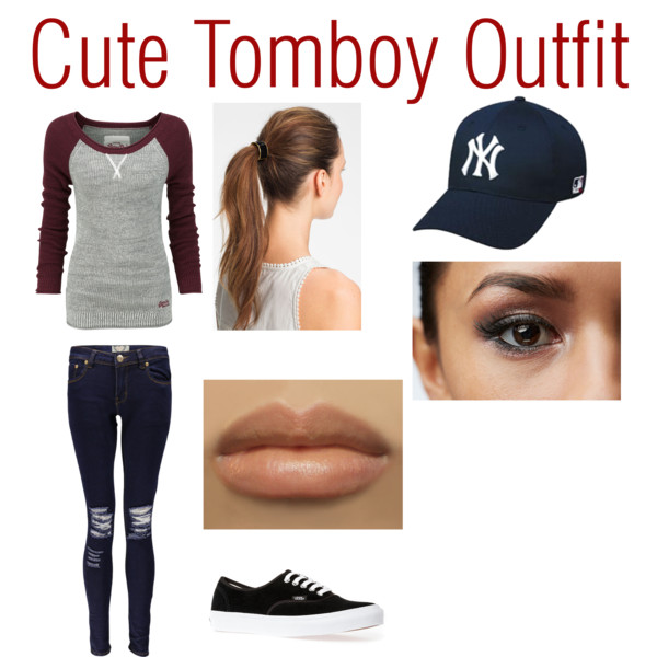 Image About Cute In Clothes By RespectfulYetDirtyMinded