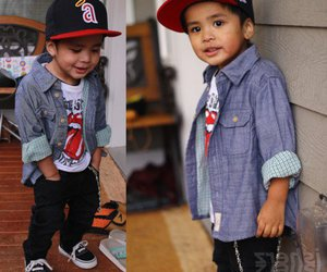 cute, boy, and swag image