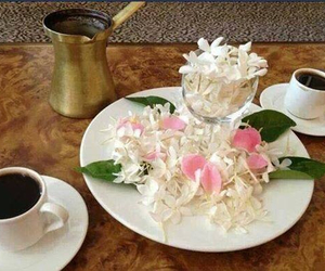 coffee, morning, and nostalgia image