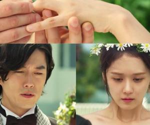 Korean Drama, kdrama, and jang hyuk image