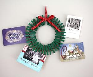 christmas, diy, and holiday image