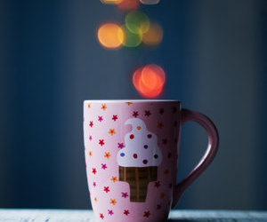cute, cup, and mug image