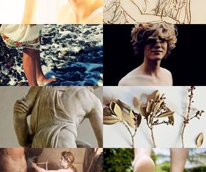 achilles, greek, and trojan image