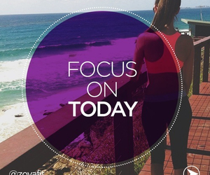fitness, workout, and inspiration image