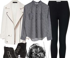 fashion and eleanor calder image