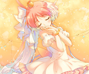 princess tutu, anime, and princess image