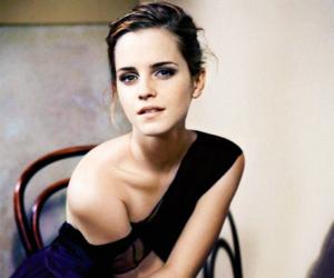 beautiful, perfec, and perfect image