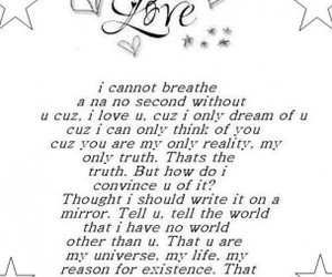 missing u my love quotes image