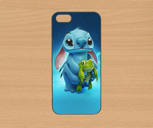 iphone 4 case, ipod touch 4 case, and iphone 4s case image