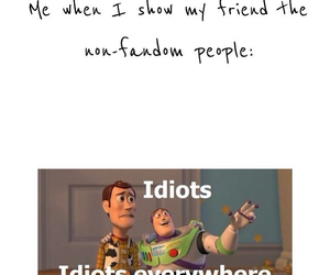 funny, fandoms, and tvd image