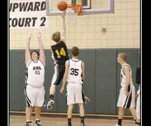 Basketball, love, and favourite image