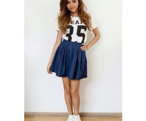 beautiful, jade, and little mix image