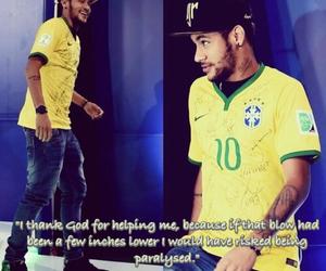 boy, brasil, and dEUS image