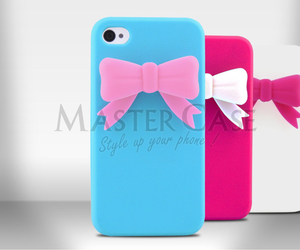 iphone, coque, and swagg image
