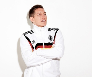 german, Hot, and sexy image