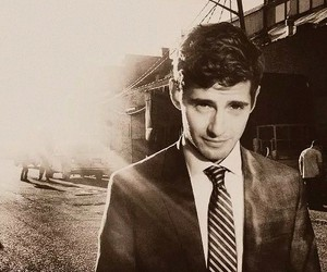 julian morris, pretty little liars, and Hot image