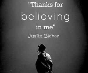 justin bieber, believe, and bieber image