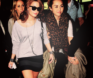 bff, demi lovato, and forever image