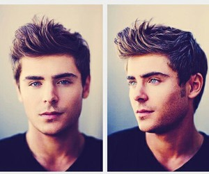 efron, Hot, and zac image