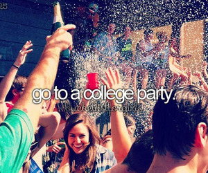 beforeidie, party, and quality image
