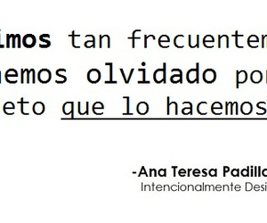 ana, frase, and frases image
