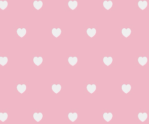 background, hot pink, and wallpaper image