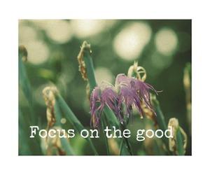 inspirational, motivational, and life image