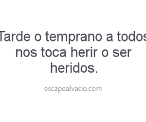 frases and herir image