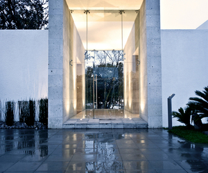 architecture, design, and door image