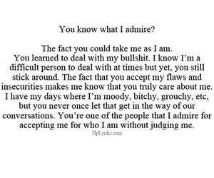 admire, boyfriend, and care image
