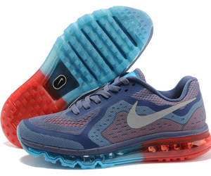 nike air max 90, nike air max 2013, and cheap air max 2014 image
