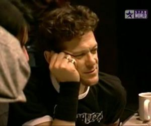 Jason Newsted image
