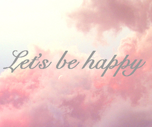 lol, lets be happy, and cute image
