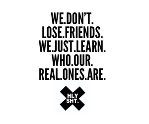 stay and friends image