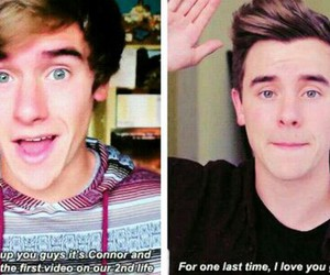 o2l and love image