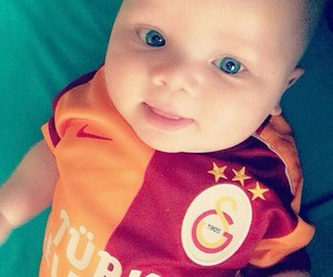 galatasaray and love image
