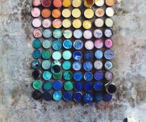 art, photo, and beauty image