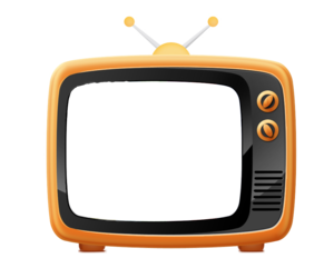 png, transparent, and tv image