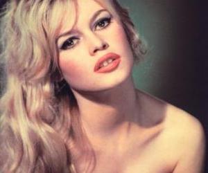 brigitte bardot and sexi image