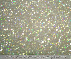 beautiful, glitter, and pretty image