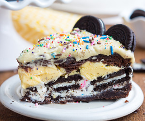 delicious, food, and cake!! image