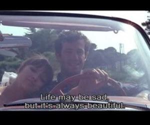 subtitles image