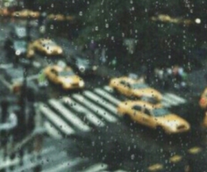 5sos, icons and headers, and 5 seconds of summer image