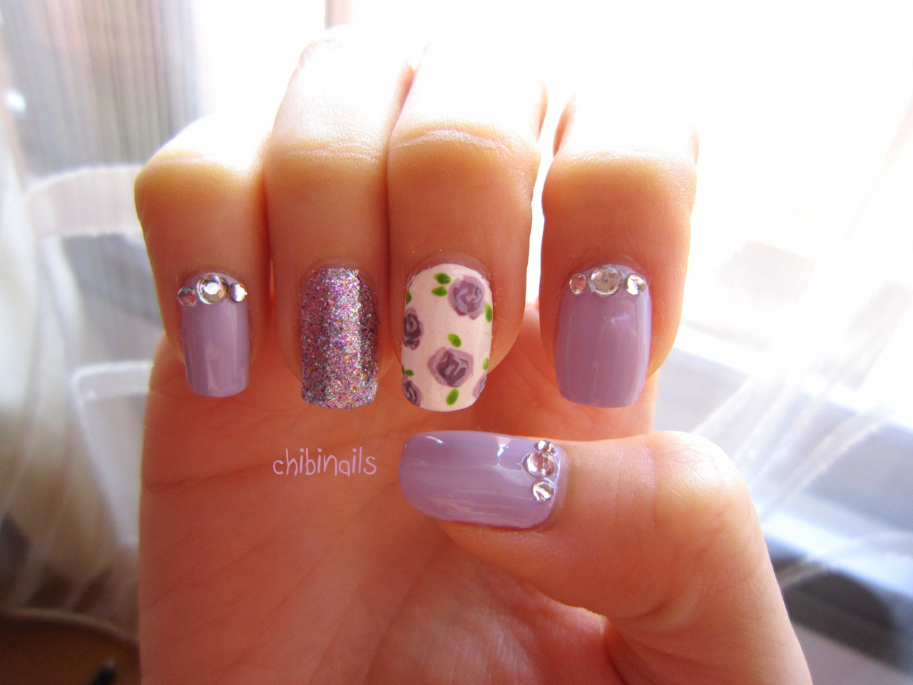 30 Images About Nails On We Heart It