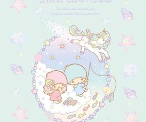 pastel, sanrio, and cute image
