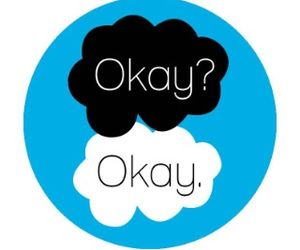 add more tags, sweet romantic, and the fault in our stars image