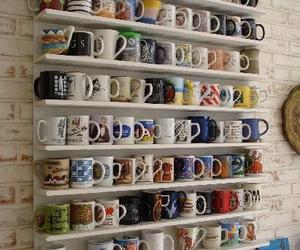 mug and coffee image